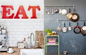 Hängeschränke Für Die Küche : diy wohnideen dekoideen f r die k che ~ Bigdaddyawards.com Haus und Dekorationen