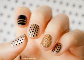Tattoos designs collection gallery gold nail art