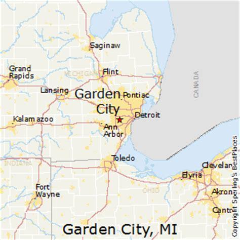 garden city michigan best places to live in garden city michigan
