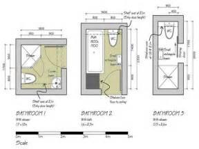 bathroom design floor plans bathroom small bathroom design plans small bathroom floor plans showe small bathroom