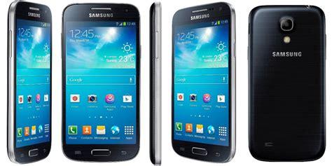 Samsung Mini Mobile by Samsung Galaxy S4 Mini Samsung Galaxy S4 Mini Samsung