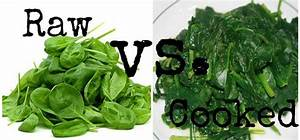 cooking vegetables how does cooking affect nutrients