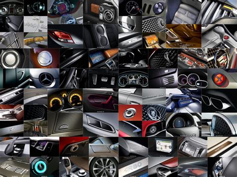 Parts And Accessories by Classify Your Car Accessories Did You How Many Of