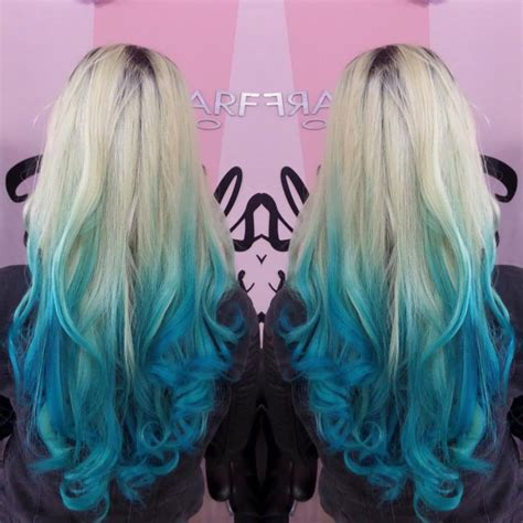 Platinum Hair 299 Free Hair Color Pictures