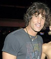 Jeff Pollack Dead: Fresh Prince of Bel-Air Producer Dies ...