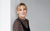 Lesley Sharp interview: 'Everything sags – we've got to ...