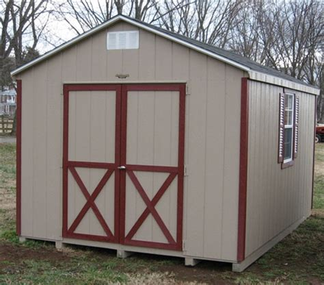 arrow 10x10 shed floor kit 10x10 a frame wood shed kit