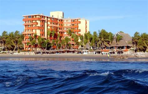 suites luna palace mazatlan sinaloa mexico