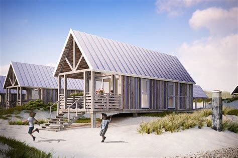 Huis Kopen Ardennen by Vakantiehuis In Zeeland Kopen Roompot Projects