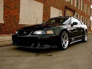 n8tdogg 2004 Saleen Mustang Specs, Photos, Modification Info at CarDomain