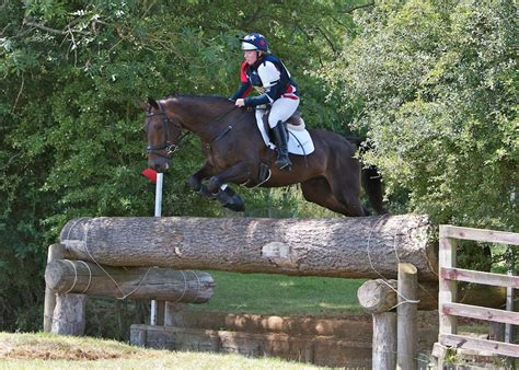 Cross Country Equestrian Style: MDR Photography ...