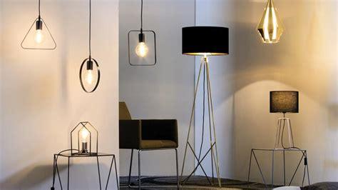 applique economiche ladari e illuminazione per la casa conforama
