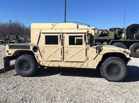 army humvee ohio state highway patrol looking for stolen military
