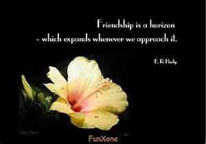 Inspirational Friendship Quotes | Leave a Reply Click here ...