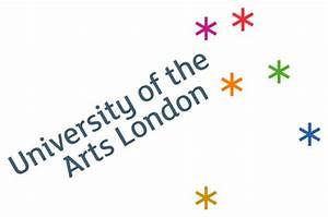 University Of The Arts London Courses Costs And