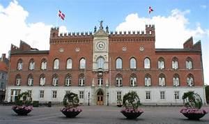 sex dat Odense