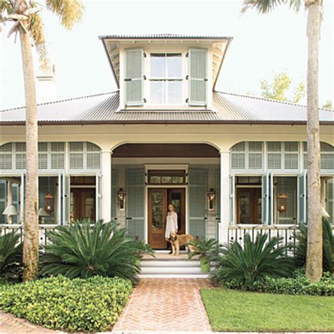 j adore decor low country style