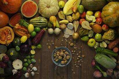 Archmodels Evermotion Fruits 3d Vol Still Bundle