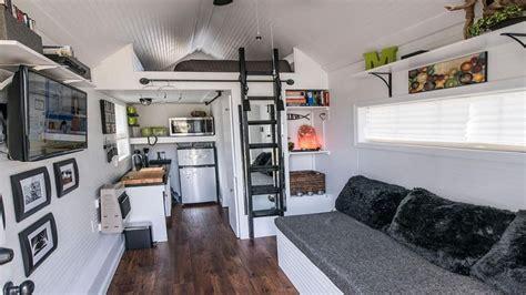 small homes interior design photos custom tiny house interior design ideas personalization