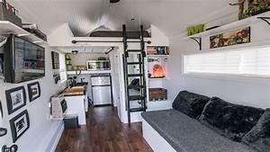 custom tiny house interior design ideas personalization With interior design of small houses
