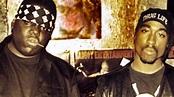 Biggie and Tupac (2002) - Nick Broomfield   Synopsis ...