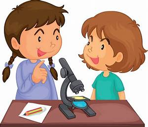 Students Talking Together Clipart (15+)