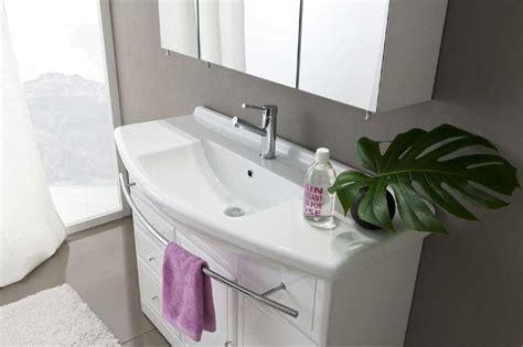 18 inch depth bathroom vanity bathroom vanity 18 inch depth