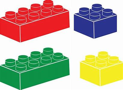 Lego Wall Decal Cricut Silhouette Decals Vinyl