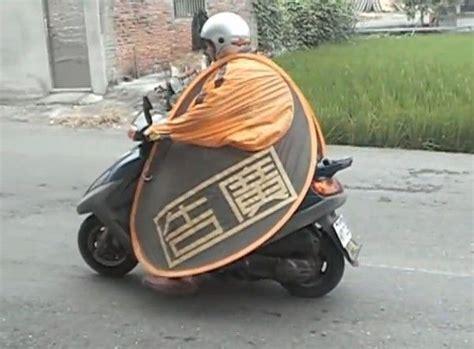 motorcycle rain gear 1000 images about rain gear on pinterest rain gear