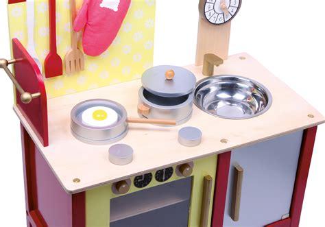 jouet imitation cuisine cuisine jouet jeu d 39 imitation cuisine enfant