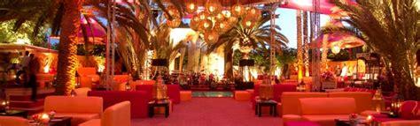vid 233 os page 2 sur 5 rahal ma 238 tre traiteur traiteur luxe pour mariage casablanca marrakech