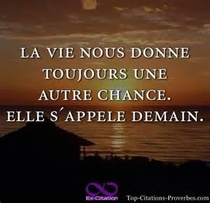 Proverbe Et Citation Sur La Vie by Citation Tristesse Cach 233 E Citation D Amour Impossible
