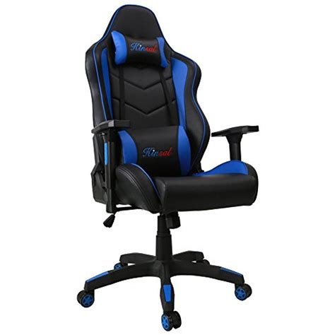 best gaming chair for ps4 amazing playseat challenge foldable simulator racing gaming chair