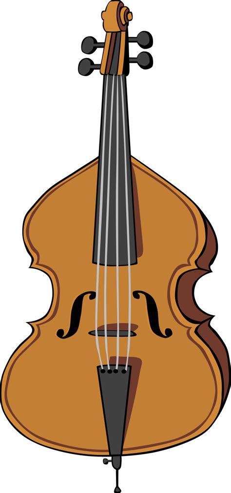 Bass Clipart Bass Clipart Clipartion