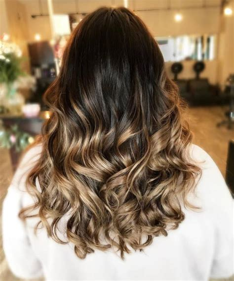 Medium Hairstyles With Highlights by Best Medium Length Hairstyles With Highlights