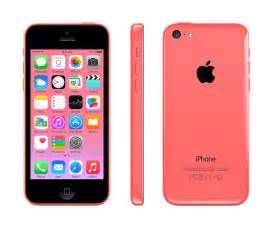 boost mobile phones iphone 5s iphone 5c 32gb plans compare the best plans from 0
