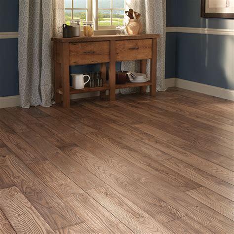 MAN Chestnut Hill   Flooring Solutions Muskoka   Flooring