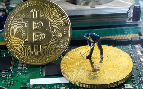 Has anyone bought a motley fool subscription? How Much Can You Make Per Day Mining Bitcoins