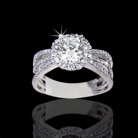 181 Tcw Stunning Diamond Engagement Ring [ler555. Nesting Wedding Rings. Modern Fashion Wedding Rings. Natural Opal Wedding Rings. Popular Engagement Engagement Rings. Flat Wedding Wedding Rings. Deep Yellow Rings. Gemless Wedding Rings. Scar Rings