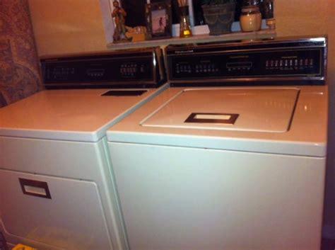 kitchen aid colors digital kitchenaid washer 2168