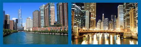 Rental Chicago by Power Boat Rentals Chicago S Premier Boat Rentalspower