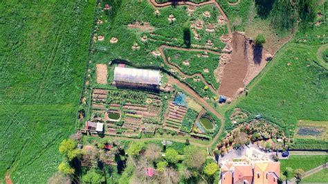 chambre d hotes lyon les formations en permaculture de la source dorée