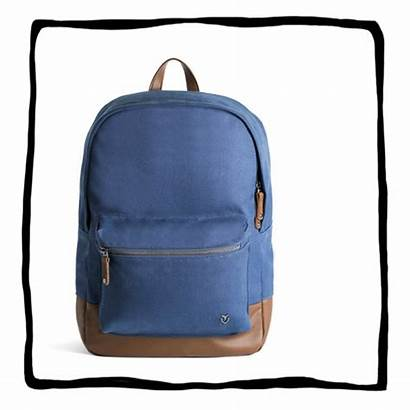 Backpack Dark Supplies Support Locallove Shopping Put