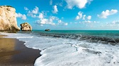 Flights to Paphos from Manchester | Manchester Airport