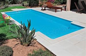 Pool 6m X 3m : pool bildgalerie swimmingpool referenzen desjoyaux pools ~ Articles-book.com Haus und Dekorationen