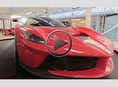Ferrari F12 vs Lamborghini Aventador vs 2013 Aston Martin