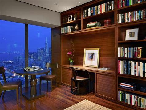 100 simple modern home library furniture helsinki