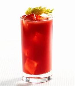 Свекольный сок от гипертонии отзывы