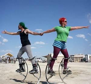Kangoo Jumps Schuhe : adrenaline jumping stilts ~ Frokenaadalensverden.com Haus und Dekorationen