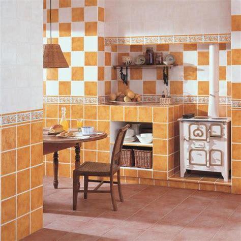 faillance cuisine carrelages muraux types entretien ooreka